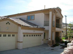 Photo of 207 KAELYN Street, Unit 3, Boulder City, NV 89005 (MLS # 1938840)