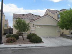 Photo of 8993 OLD RIVER Avenue, Las Vegas, NV 89149 (MLS # 1939407)