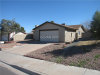 Photo of 618 WINCHESTER Drive, Henderson, NV 89002 (MLS # 1939568)