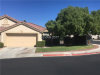 Photo of 3088 QUAIL CREST Avenue, Henderson, NV 89052 (MLS # 1940096)