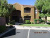 Photo of 950 SEVEN HILLS Drive, Unit 2012, Henderson, NV 89052 (MLS # 1940115)