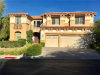 Photo of 2925 CARMELO Drive, Henderson, NV 89052 (MLS # 1940298)