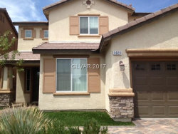 Photo of 3920 CARLA ANN Road, North Las Vegas, NV 89081 (MLS # 1940487)