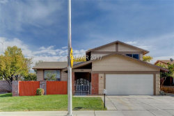 Photo of 505 CRAGIN PARK Drive, Las Vegas, NV 89107 (MLS # 1941310)