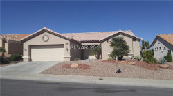 Photo of 9508 JANUARY Drive, Las Vegas, NV 89134 (MLS # 1941709)