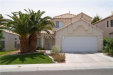 Photo of 8337 TIDE POOL Drive, Las Vegas, NV 89128 (MLS # 1944256)