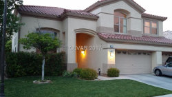 Photo of 191 CLIFF VALLEY Drive, Las Vegas, NV 89148 (MLS # 1947040)