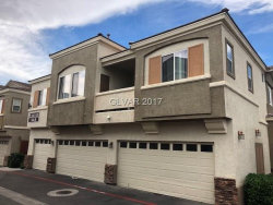 Photo of 9303 GILCREASE Avenue, Unit 1044, Las Vegas, NV 89149 (MLS # 1947798)
