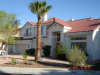 Photo of 7617 HACKENSACK Court, Las Vegas, NV 89128 (MLS # 1948137)