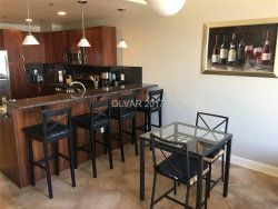 Photo of 150 LAS VEGAS Boulevard, Unit 1509, Las Vegas, NV 89101 (MLS # 1948155)