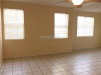 Photo of 9901 TRAILWOOD Drive, Unit 1105, Las Vegas, NV 89134 (MLS # 1948403)