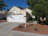 Photo of 8316 SURFS UP Drive, Las Vegas, NV 89128 (MLS # 1950046)