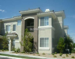 Photo of 9050 WARM SPRINGS Road, Unit 2157, Las Vegas, NV 89148 (MLS # 1951085)