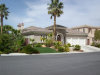 Photo of 11398 CEDAR LOG Court, Unit n/a, Las Vegas, NV 89135 (MLS # 1951100)