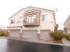 Photo of 7017 KNOB CREEK Street, Unit 101, Las Vegas, NV 89149 (MLS # 1951360)