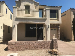Photo of Las Vegas, NV 89117 (MLS # 1951458)