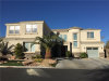 Photo of 5254 ALTADONNA Avenue, Unit 0, Las Vegas, NV 89141 (MLS # 1951625)