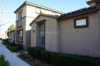 Photo of 11500 BELMONT LAKE Drive, Unit 103, Las Vegas, NV 89135 (MLS # 1952080)