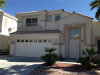 Photo of 4598 Ashington Street, Las Vegas, NV 89147 (MLS # 1952389)
