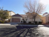 Photo of 2275 MORESCA Avenue, Henderson, NV 89052 (MLS # 1952453)