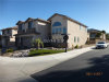 Photo of 5625 NOTTE PACIFICA Way, Las Vegas, NV 89141 (MLS # 1952516)
