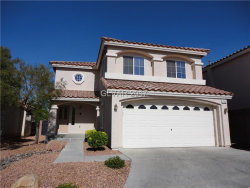 Photo of 7592 MERMAID SONG Court, Unit 0, Las Vegas, NV 89139 (MLS # 1952705)