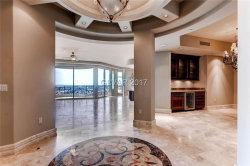 Photo of 9101 ALTA Drive, Unit 903, Las Vegas, NV 89145 (MLS # 1953841)