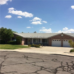 Photo of 904 HIBISCUS Court, Unit None, Henderson, NV 89011 (MLS # 1956291)