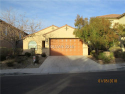Photo of 2694 KINGHORN Place, Unit HOUSE, Henderson, NV 89044 (MLS # 1959342)