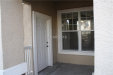 Photo of 5855 VALLEY Drive, Unit 1081, North Las Vegas, NV 89031 (MLS # 1959612)
