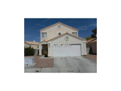 Photo of 424 EUROPA Way, Las Vegas, NV 89145 (MLS # 1959733)