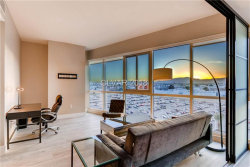 Photo of 4575 DEAN MARTIN Drive, Unit 702, Las Vegas, NV 89103 (MLS # 1960580)