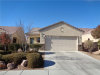 Photo of 7621 WINGSPREAD Street, Las Vegas, NV 89084 (MLS # 1962542)