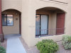 Photo of 950 SEVEN HILLS Drive, Unit 1812, Henderson, NV 89052 (MLS # 1962629)