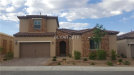 Photo of 370 PEARL FOUNTAINS Court, Las Vegas, NV 89148 (MLS # 1964001)