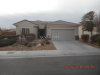 Photo of 2521 SHORE BIRD Avenue, North Las Vegas, NV 89084 (MLS # 1965488)