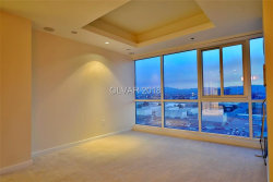Photo of 4575 DEAN MARTIN Drive, Unit 1004, Las Vegas, NV 89103 (MLS # 1968643)