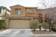 Photo of 9410 CORMORANT LAKE Way, Las Vegas, NV 89178 (MLS # 1969123)