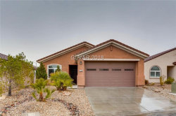 Photo of 2786 ALNWICK Court, Henderson, NV 89044 (MLS # 1969576)
