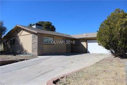 Photo of 7704 ALINA Avenue, Las Vegas, NV 89145 (MLS # 1971429)