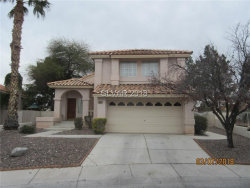 Photo of 8357 BRITTANY HARBOR Drive, Las Vegas, NV 89128 (MLS # 1975274)