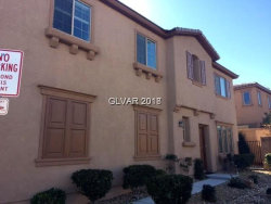 Photo of 8975 LANTA ISLAND Avenue, Las Vegas, NV 89148 (MLS # 1976673)