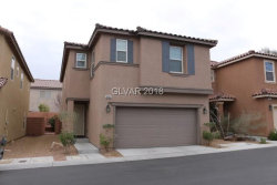 Photo of 9453 SWEETWOOD Avenue, Las Vegas, NV 89166 (MLS # 1976914)