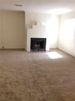 Photo of 8600 CHARLESTON Boulevard, Unit 1111, Las Vegas, NV 89145 (MLS # 1977649)