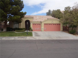 Photo of 857 RAINBOLT Lane, Henderson, NV 89052 (MLS # 1977663)