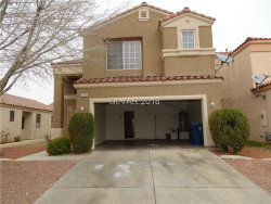 Photo of 116 BEAVER FALLS Avenue, Las Vegas, NV 89123 (MLS # 1977713)