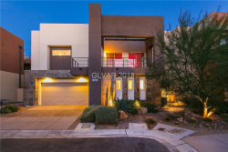 Photo of 2680 MYSTERE Court, Las Vegas, NV 89117 (MLS # 1977737)