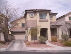 Photo of 2170 HAYPENNY Court, Las Vegas, NV 89123 (MLS # 1977788)