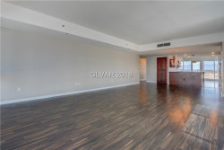Photo of 4575 DEAN MARTIN Drive, Unit 1912, Las Vegas, NV 89103 (MLS # 1979696)