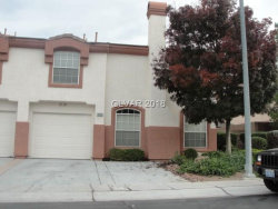 Photo of Las Vegas, NV 89123 (MLS # 1980959)